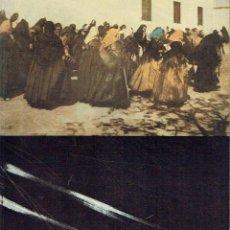 Libros de segunda mano - Photographies catalanes des années trente. VV.AA. - 114453835