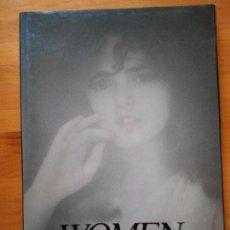 Libros de segunda mano: WOMEN - TANA KALEYA - TAPA DURA (J2). Lote 115463335