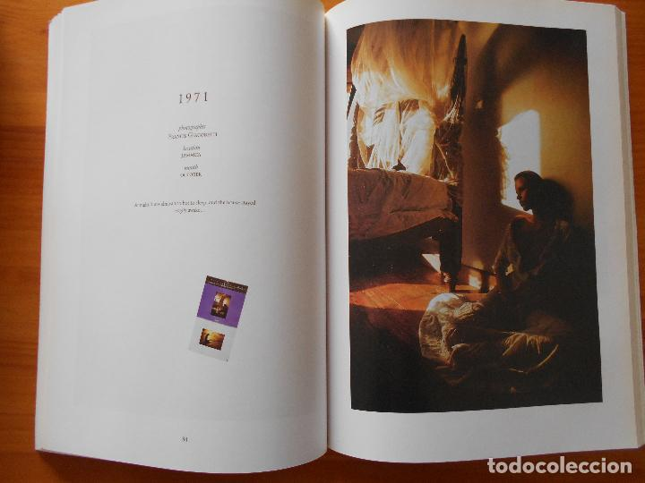 Libros de segunda mano: PIRELLI CALENDAR CLASSICS - 100 PHOTOGRAPHS FROM THE FIRST 30 YEARS (8V) - Foto 3 - 115590167
