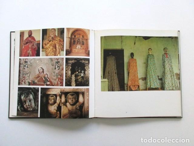 Libros de segunda mano: ACTOS DE FE EN GUATEMALA, SARA FACIO, MARÍA CRISTINA ORIVE, MIGUEL ANGEL ASTURIAS - Foto 5 - 116292907