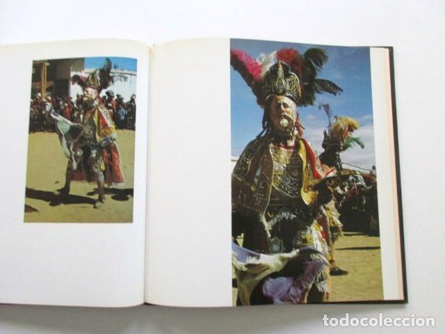 Libros de segunda mano: ACTOS DE FE EN GUATEMALA, SARA FACIO, MARÍA CRISTINA ORIVE, MIGUEL ANGEL ASTURIAS - Foto 8 - 116292907