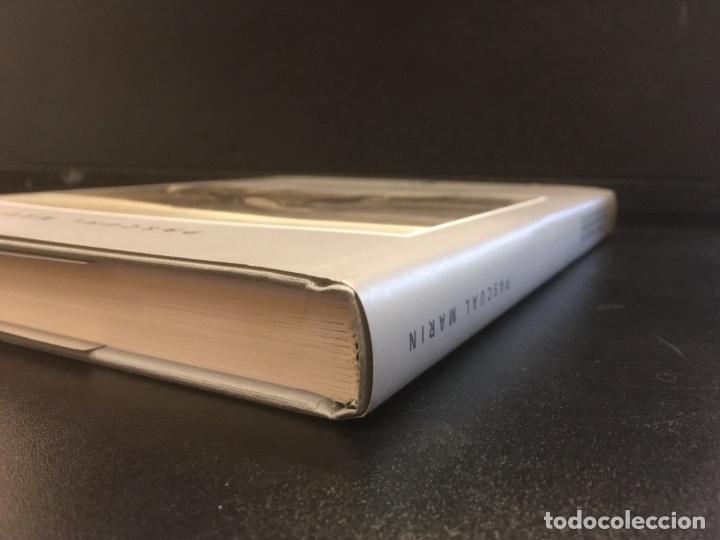Libros de segunda mano: Gipuzkoa begiragarria. Lo admirable de Guipuzcoa. Pascual Marin. ( Facsímil ) - Foto 5 - 190369586