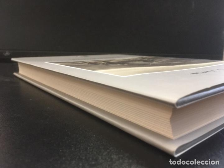 Libros de segunda mano: Gipuzkoa begiragarria. Lo admirable de Guipuzcoa. Pascual Marin. ( Facsímil ) - Foto 6 - 190369586