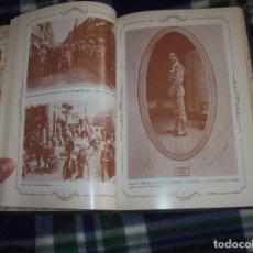 Libros de segunda mano: INSTANTÁNEAS ZARAGOZANAS DESDE COMIENZO DE SIGLO .GABRIEL DE ESCALANTE. 1982. ZARAGOZA. ARAGON. Lote 121816047