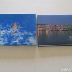 Libros de segunda mano: FRANCISCO PABLOS (TEXT.) VIGO: RETRATO EN VIVO. RM86558. Lote 123574507