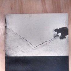 Libros de segunda mano - 'Photographies catalanes des années cinquante'. - 124089755