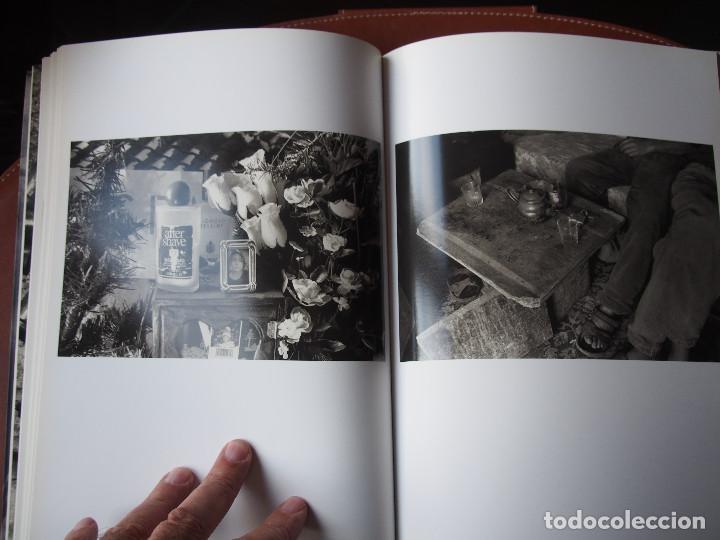 Libros de segunda mano: FotoPres 01 La Caixa Fotografía Periodismo - Foto 7 - 124144967