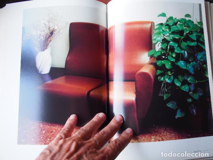 Libros de segunda mano: FotoPres 01 La Caixa Fotografía Periodismo - Foto 11 - 124144967