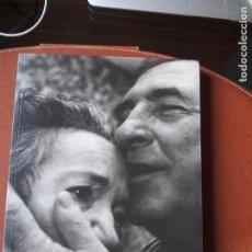 Libros de segunda mano: FOTOPRES '01 LA CAIXA FOTOGRAFÍA PERIODISMO. Lote 124144967
