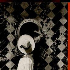 Libros de segunda mano: MANUEL ALVAREZ BRAVO. MUSEO ARTE MODERNO NEW YORK 1997. FOTOGRAFIA. NUEVO. Lote 124429011