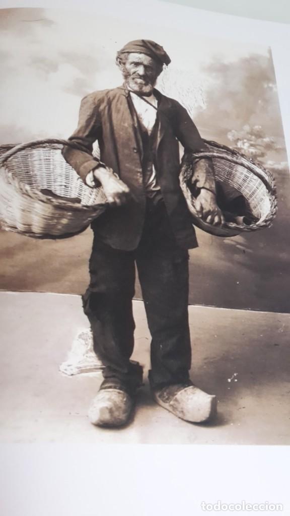 Libros de segunda mano: HISTORIA DE LA FOTOGRAFÍA EN ESPAÑA. FOTOGRAFIA Y SOCIEDAD DESDE SUS ORÍGENES HASTA EL SIGLO XXI - Foto 7 - 178164371