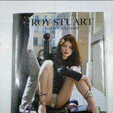 Libros de segunda mano: ROY STUART. THE FOURTH BODY. DIAN HANSON. TASCHEN. ARM19. Lote 127668479