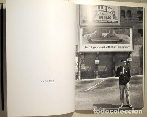 Libros de segunda mano: HOPPER, Dennis - BAD HEART. FOTOGRAFIES I PINTURES - Barcelona 1993 - il·lustrat - Foto 3 - 127805702