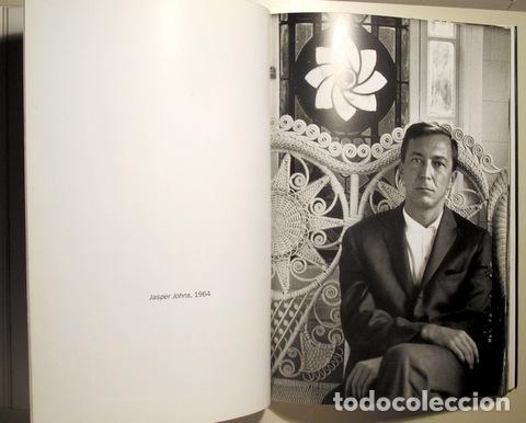 Libros de segunda mano: HOPPER, Dennis - BAD HEART. FOTOGRAFIES I PINTURES - Barcelona 1993 - il·lustrat - Foto 4 - 127805702