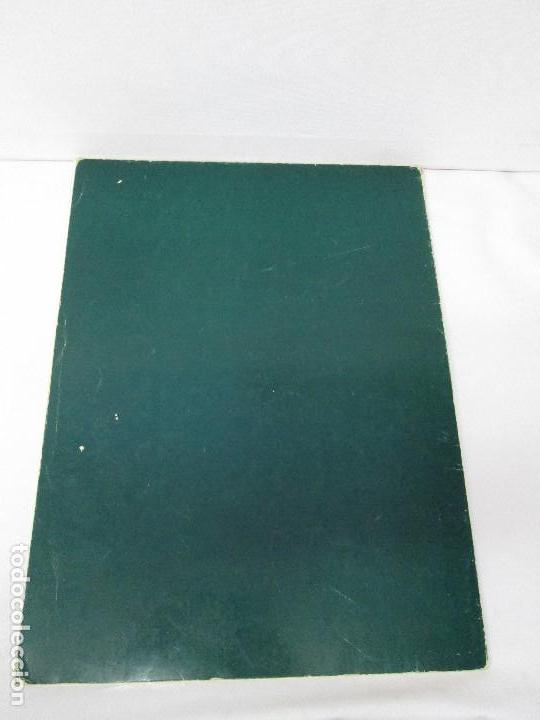 Libros de segunda mano: ROMA. FRATELLI ALINARI. FOTOGRAFIE DELL´OTTOCENTO . EDIZIONI ALINARI 1981.VER FOTOGRAFIAS - Foto 19 - 128592351