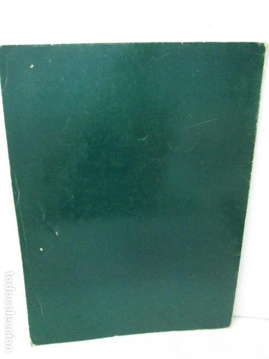 Libros de segunda mano: ROMA. FRATELLI ALINARI. FOTOGRAFIE DELL´OTTOCENTO . EDIZIONI ALINARI 1981.VER FOTOGRAFIAS - Foto 20 - 128592351