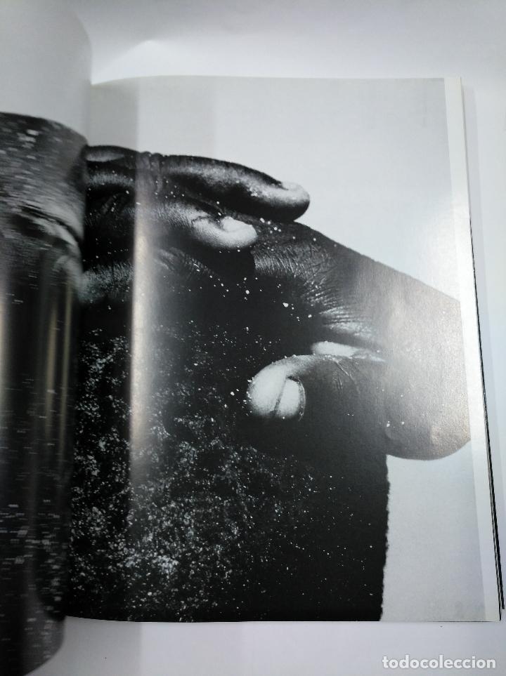 Libros de segunda mano: THE GERMAN PHOTOGRAPHIC ANNUAL 1970. TDK340 - Foto 3 - 128661455