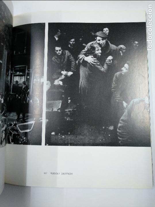 Libros de segunda mano: THE GERMAN PHOTOGRAPHIC ANNUAL 1968. - AA.VV. TDK340 - Foto 2 - 128661879