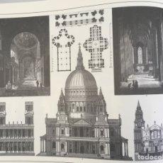 Libros de segunda mano: J. G. HECK, ENCICLOPEDIA ICONOGRÁFICA. Lote 128763132