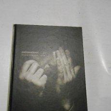 Libros de segunda mano: PEDRO AVELLANED / RETRATO DE UN TIEMPO DIVERSO 1972 - 2002 MUSEO PABLO SERRANO 2002. Lote 129254723