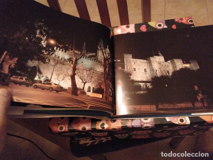 Libros de segunda mano: ESPECTACULAR Y PRECIOS TOM BALEARS PANORAMIC MALLORCA MENORCA IBIZA FORMENTERA ANY 1999 - Foto 7 - 129743943