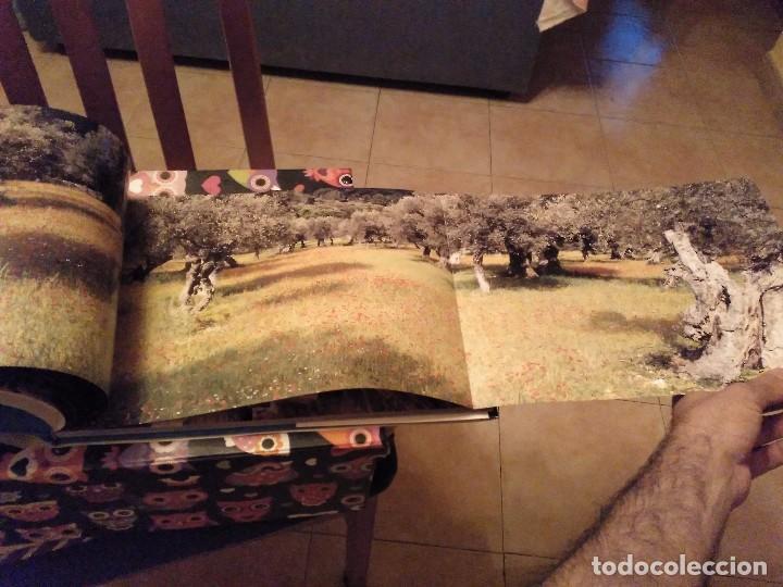Libros de segunda mano: ESPECTACULAR Y PRECIOS TOM BALEARS PANORAMIC MALLORCA MENORCA IBIZA FORMENTERA ANY 1999 - Foto 8 - 129743943