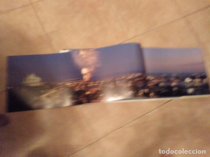 Libros de segunda mano: ESPECTACULAR Y PRECIOS TOM BALEARS PANORAMIC MALLORCA MENORCA IBIZA FORMENTERA ANY 1999 - Foto 14 - 129743943
