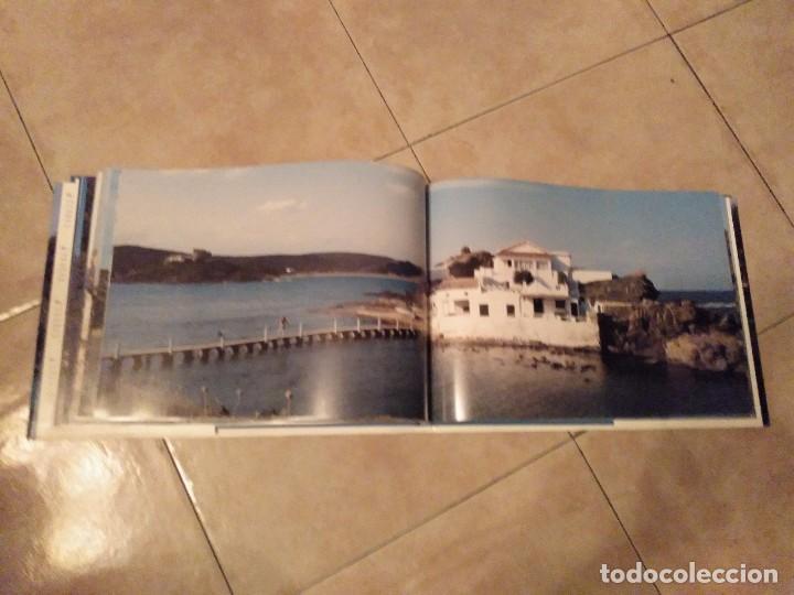 Libros de segunda mano: ESPECTACULAR Y PRECIOS TOM BALEARS PANORAMIC MALLORCA MENORCA IBIZA FORMENTERA ANY 1999 - Foto 19 - 129743943