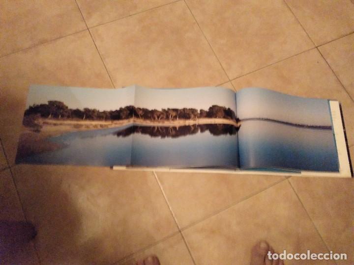 Libros de segunda mano: ESPECTACULAR Y PRECIOS TOM BALEARS PANORAMIC MALLORCA MENORCA IBIZA FORMENTERA ANY 1999 - Foto 25 - 129743943