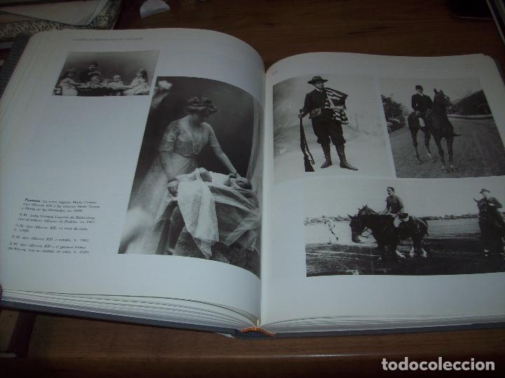 MADRID EN BLANCO Y NEGRO ( 1875 - 1931 ). JUAN MIGUEL SÁNCHEZ / MANUEL DURÁN. ESPASA CALPE. 1992. (Libros de Segunda Mano - Bellas artes, ocio y coleccionismo - Diseño y Fotografía)