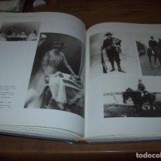 Libros de segunda mano: MADRID EN BLANCO Y NEGRO ( 1875 - 1931 ). JUAN MIGUEL SÁNCHEZ / MANUEL DURÁN. ESPASA CALPE. 1992.. Lote 130285994