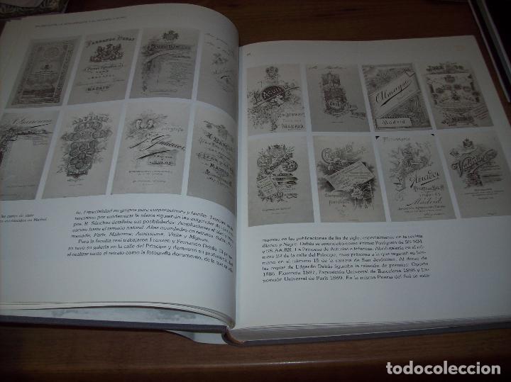 Libros de segunda mano: MADRID EN BLANCO Y NEGRO ( 1875 - 1931 ). JUAN MIGUEL SÁNCHEZ / MANUEL DURÁN. ESPASA CALPE. 1992. - Foto 6 - 130285994