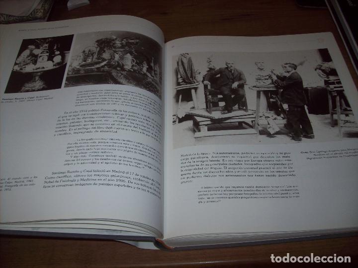 Libros de segunda mano: MADRID EN BLANCO Y NEGRO ( 1875 - 1931 ). JUAN MIGUEL SÁNCHEZ / MANUEL DURÁN. ESPASA CALPE. 1992. - Foto 8 - 130285994