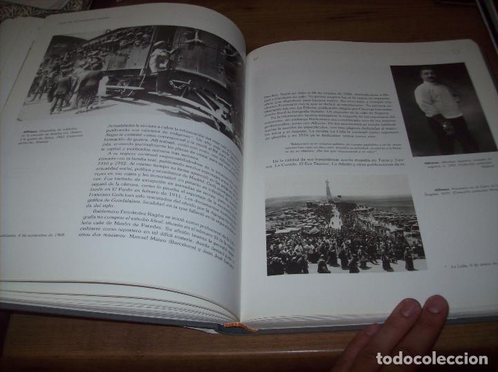 Libros de segunda mano: MADRID EN BLANCO Y NEGRO ( 1875 - 1931 ). JUAN MIGUEL SÁNCHEZ / MANUEL DURÁN. ESPASA CALPE. 1992. - Foto 12 - 130285994