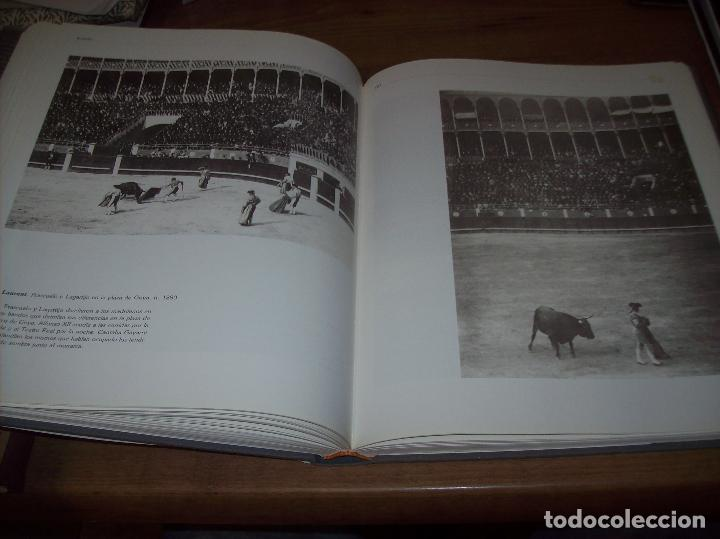 Libros de segunda mano: MADRID EN BLANCO Y NEGRO ( 1875 - 1931 ). JUAN MIGUEL SÁNCHEZ / MANUEL DURÁN. ESPASA CALPE. 1992. - Foto 15 - 130285994