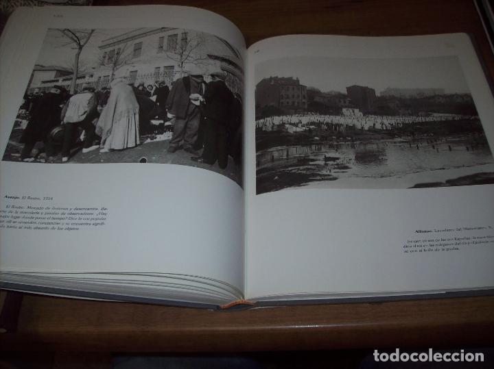 Libros de segunda mano: MADRID EN BLANCO Y NEGRO ( 1875 - 1931 ). JUAN MIGUEL SÁNCHEZ / MANUEL DURÁN. ESPASA CALPE. 1992. - Foto 19 - 130285994