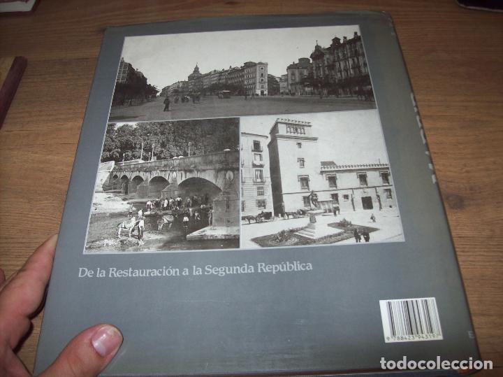 Libros de segunda mano: MADRID EN BLANCO Y NEGRO ( 1875 - 1931 ). JUAN MIGUEL SÁNCHEZ / MANUEL DURÁN. ESPASA CALPE. 1992. - Foto 27 - 130285994