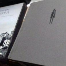 Libros de segunda mano: REENCONTRAR TARRAGONA.LUNWERG. Lote 130511282