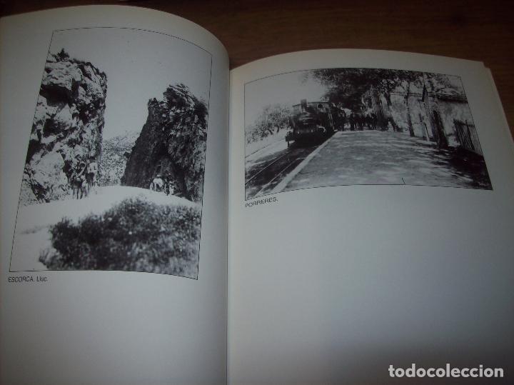 LA COL·LECCIÓ DE PERE MASCARÓ. BIBLIOTECA GABRIEL LLABRÉS. 1ª EDICIÓ 1991. MALLORCA. (Libros de Segunda Mano - Bellas artes, ocio y coleccionismo - Diseño y Fotografía)
