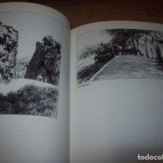 Libros de segunda mano: LA COL·LECCIÓ DE PERE MASCARÓ. BIBLIOTECA GABRIEL LLABRÉS. 1ª EDICIÓ 1991. MALLORCA.. Lote 130546278