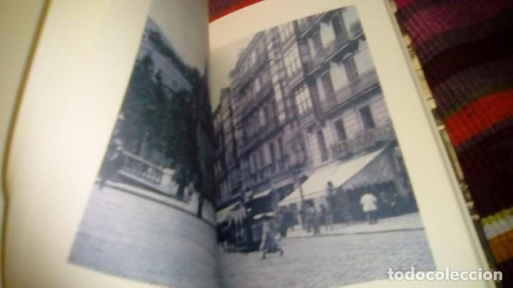 Libros de segunda mano: BILBAO EN IMÁGENES VVAA TEMAS VIZCAÍNOS ILUSTRADO - Foto 6 - 133001654