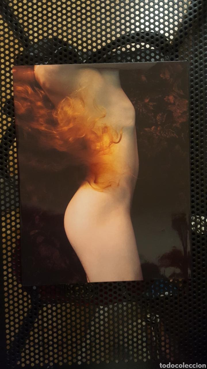 Libros de segunda mano: Libro - Water / Dance (WaterDance) - Howard Schatz - Graphis Press Corp - 192 paginas - Tapa dura - Foto 2 - 135673849