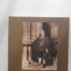 Libros de segunda mano: MEMORIA DE LA LUZ - FOTOGRAFIA EN LA COMUNIDAD VALENCIANA 1839 - 1939. Lote 136370750