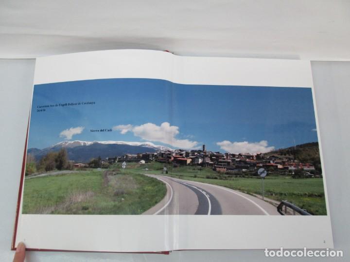 Libros de segunda mano: LOS CATAROS EN ESPAÑA. ALBUM. COLEGIO OFICIAL Y ASOCIACION DE INGENIEROS INDUSTRIALES DE MADRID - Foto 7 - 136460182