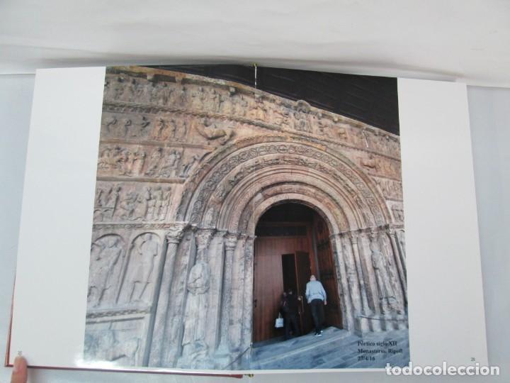 Libros de segunda mano: LOS CATAROS EN ESPAÑA. ALBUM. COLEGIO OFICIAL Y ASOCIACION DE INGENIEROS INDUSTRIALES DE MADRID - Foto 9 - 136460182