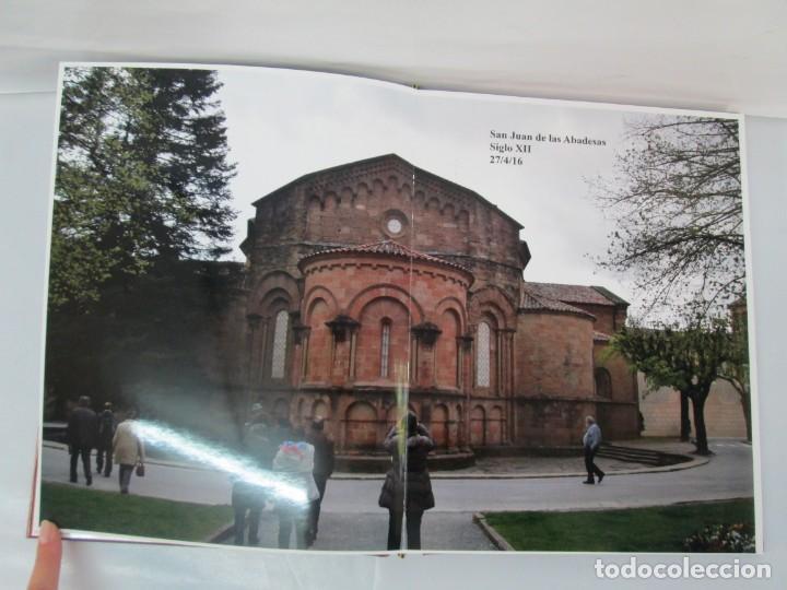 Libros de segunda mano: LOS CATAROS EN ESPAÑA. ALBUM. COLEGIO OFICIAL Y ASOCIACION DE INGENIEROS INDUSTRIALES DE MADRID - Foto 10 - 136460182