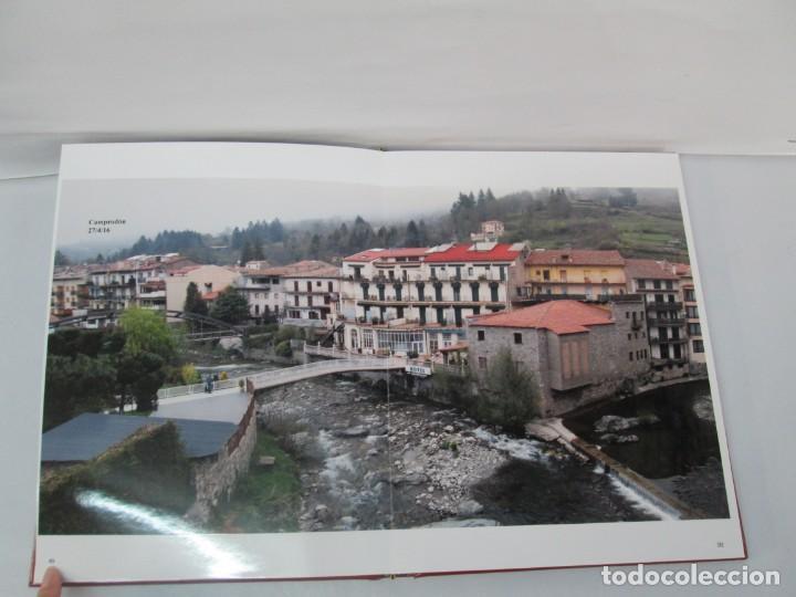 Libros de segunda mano: LOS CATAROS EN ESPAÑA. ALBUM. COLEGIO OFICIAL Y ASOCIACION DE INGENIEROS INDUSTRIALES DE MADRID - Foto 12 - 136460182