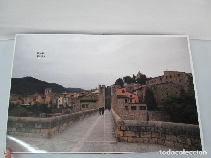 Libros de segunda mano: LOS CATAROS EN ESPAÑA. ALBUM. COLEGIO OFICIAL Y ASOCIACION DE INGENIEROS INDUSTRIALES DE MADRID - Foto 14 - 136460182