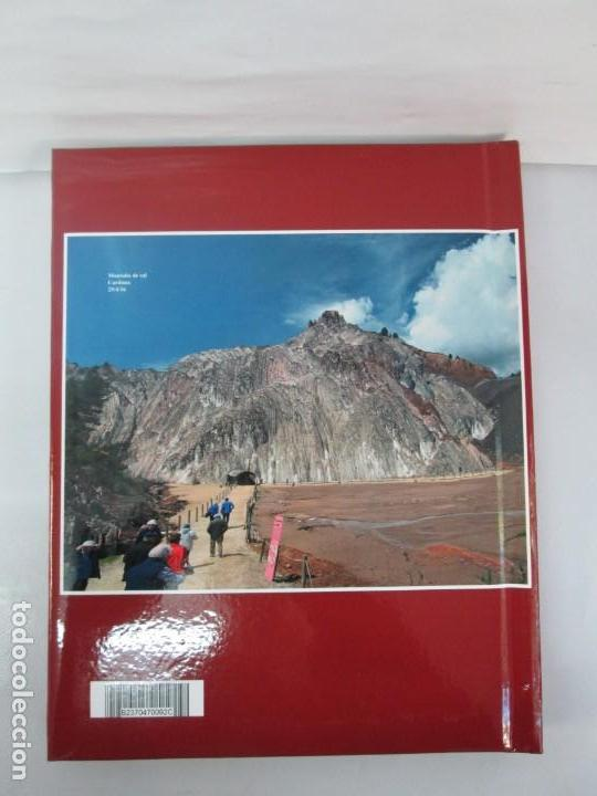 Libros de segunda mano: LOS CATAROS EN ESPAÑA. ALBUM. COLEGIO OFICIAL Y ASOCIACION DE INGENIEROS INDUSTRIALES DE MADRID - Foto 19 - 136460182
