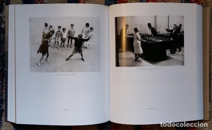 Libros de segunda mano: ESPAÑA AYER Y HOY. ESCENARIOS, COSTUMBRES Y PROTAGONISTAS DE UN SIGLO (2000) - Foto 3 - 137415674